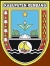 BANOWAN